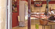 "Carnisseria Cansaladeria Gallart ""Can Puig"""